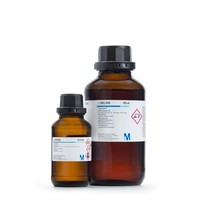 COD solution A  Spectroquant® for measuring range 4.0 - 40.0; 10 - 150 and 100 - 1500 mg/l; 0.30 ml per determination Spectroquant®