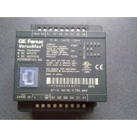 10 point PLC,(6) 24VDC In, (4) Relay Out, 24VDC Power Supply