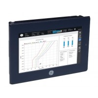 View Basic 6in Mono Touch DC Flat GEF